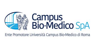 Campus Bio Medico Spa