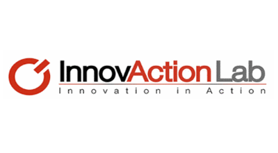Innovactionlab
