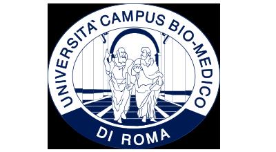 Università Campus Bio Medico